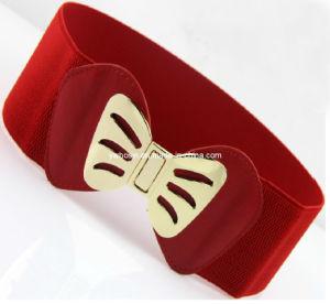 Korean Style Fashion Belt