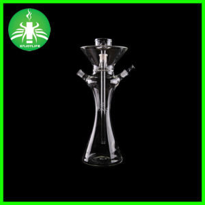 Best Glass Hookahs Shisha Hookah MP1 Lavoo Hookah pictures & photos