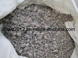 Synthetic Slag as Deoxidizer Al2O3 48-53%