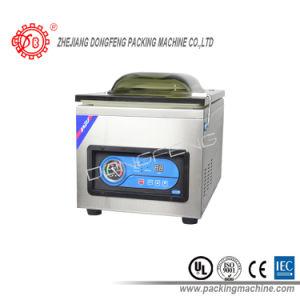 Vacuum Packing Machine (DZ-280) pictures & photos