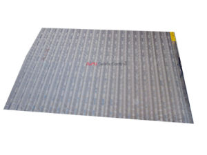 Shale Shaker Screen Mesh Sizes pictures & photos