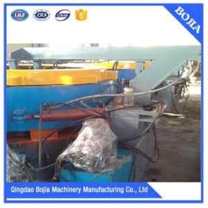 Used Tyre Retreading Equipment for Sale pictures & photos