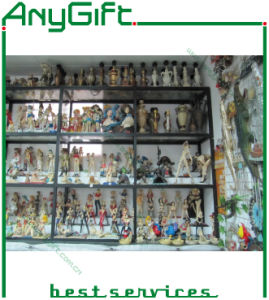 Polyresin Toy with Customized Size and Color 10 pictures & photos