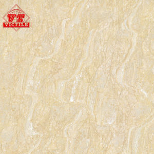 600X600mm Chine Stone Porcelain Tile Floor Tile (VPM6635) pictures & photos
