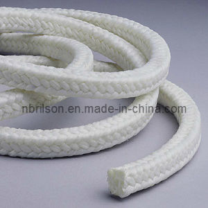 PTFE Packing Food Grade for Mechanical Seal (RS15-K) pictures & photos