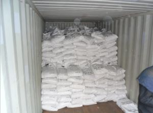SHMP/ Sodium Hexametaphosphate 68% Purity pictures & photos