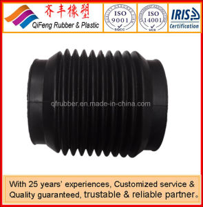 Rubber Tube for Mine Indurtry pictures & photos