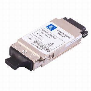 1.25G GBIC Optical Module Bi-Di/Dulex pictures & photos