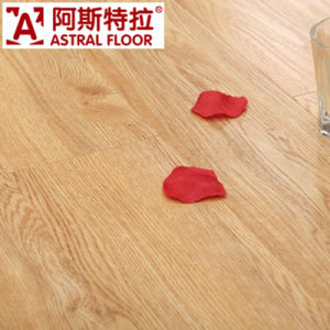 Factory Outlet Cheap Price Waterproof Laminate Flooring (AS0002-2) pictures & photos