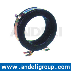 Current Transformer Coil (RCT-110) pictures & photos