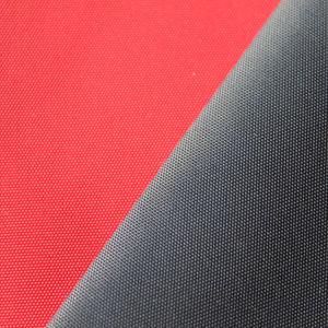 100% Nylon Oxford Fabric (SLTN9045) pictures & photos
