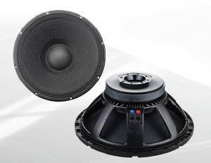 "18"" Professional Woofer Speaker (PAL-2518) pictures & photos"
