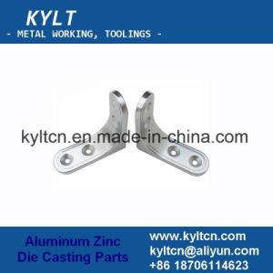 Zinc Metal Alloy Hook for Hook Rack, Hook Rair Conditioning Unitk, Hook Rair-Conk pictures & photos