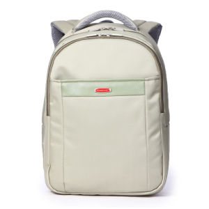 Backpack Laptop Computer Notebook Carry Business Fashion Nylon Popular Backpack pictures & photos