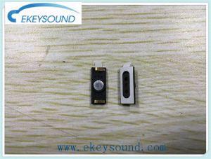 Handphone Receiver pictures & photos