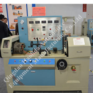 Automobile Generator Starter Test Bench pictures & photos