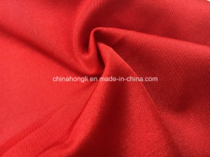 Bright Poly, P/Sp 85/15, 180GSM, Knitting Fabric for Sportswear Swimming Wear with Spandex pictures & photos