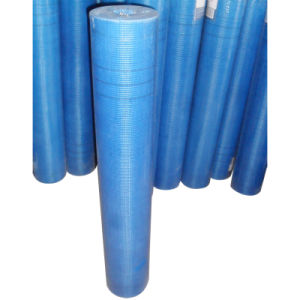 Strong Hard Special Building Fiberglass Materials of Fiberglass Mesh