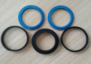 Kdas Seal, Kdas Ring, Kdas Packing Made with Polyurethane Material pictures & photos