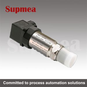 High Accuracy Pressure Transducerdynamic Pressure Transducerbarometric Pressure Transducer pictures & photos