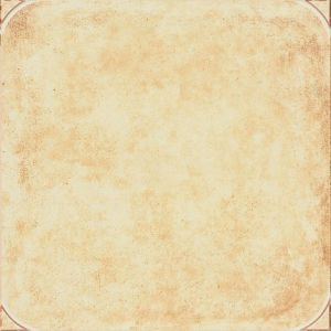 Polished Yellow Ceramic Tiles for Flooring Tile Building Material pictures & photos