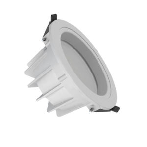 Ce RoHS 8 W Traic Dimmable LED Downlight 160 with 3 Years Warranty pictures & photos