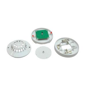 Conventional Low Voltage Heat Detector pictures & photos