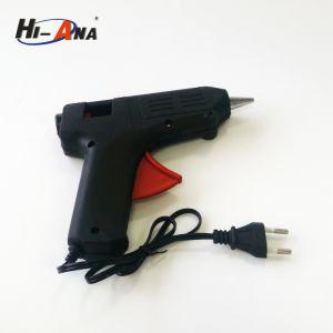 Global Brands 10 Year Nimble Hot Melt Gun pictures & photos