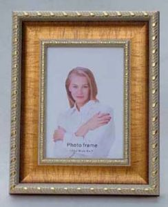 PS Picture Frame (PS092-168)