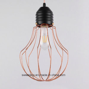 Kitchen Room Light Pendant Lamp for Restaurant Lighting pictures & photos