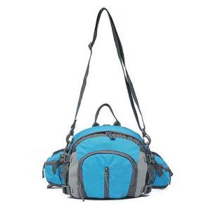 Hot Sale Multifunctional Travel Hiking Waterproof Waist Packs Bag pictures & photos