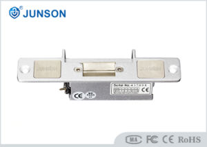 Standard-Type Electric Strike Lock with CE (JS-150/JS-150F) pictures & photos