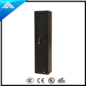 Gun Safe with Mechanical Lock (JQG-1300W) pictures & photos