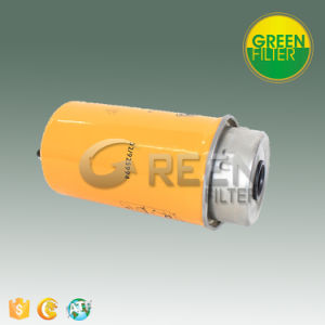 Fuel Water Separator Use for Jcb Engin (32/925994) pictures & photos