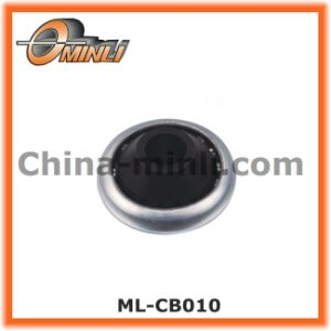 Stamping Pulley for Roller Shutter Door (ML-CB010) pictures & photos