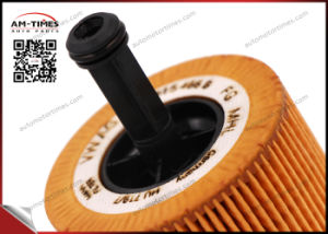 Good Quality Auto Spare Parts Spin on Oil Filter 071115562 for Japanese Mitsubishi Car pictures & photos