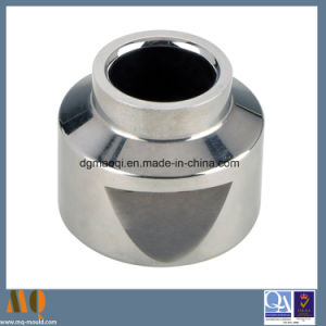 Precision Carbide Sprue Bushing for Hot Runner System (MQ617) pictures & photos