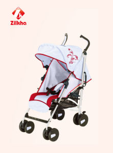 The New Breathable and Comfortable Baby Stroller pictures & photos