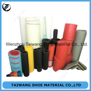 EVA/PE/Conductive Foam Used in Packing Industry pictures & photos