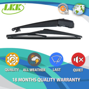 Rear Wiper Arm Wiper Blade for IX25 pictures & photos