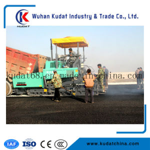 Professional 8.0 Meter Asphalt Paver Machine (RP802) pictures & photos