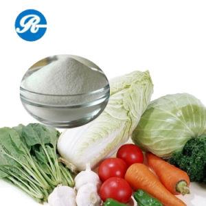 Efficient Antioxidant Nature Vitamin E Oil 70% pictures & photos