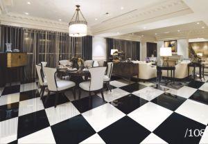 Polished Porcelain Floor Tile for Building Material (APM6A01) pictures & photos
