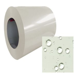 PE PVDF Nano Coating Color Aluminum Coil pictures & photos