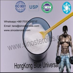 High Quality Steroids Hormone Nandrolone Decanoate Deca for Bodybuilding pictures & photos