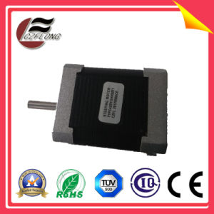 1.8 Deg Stepper Motor/Stepping Motor/Step Motor for Industry Machine pictures & photos