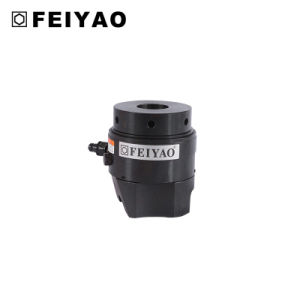 Factory Price Standard Hydraulic Bolt Tensioner (FY-M) pictures & photos