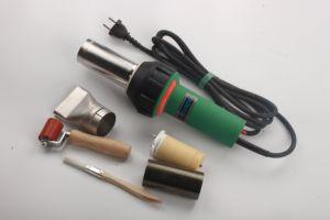 Zx1600 Hot Air Gun for Welding Machine pictures & photos
