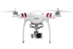 Hot Sale Dji Phantom 4 PRO Mavic PRO Phantom 3 Standard Spark Fly More Combo Drone Supplier pictures & photos