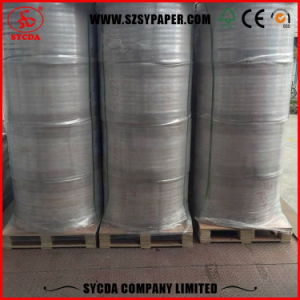 Factory Outlet Thermal Paper Jumbo Roll in Any Sizes pictures & photos